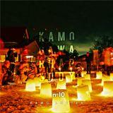 KAMO-LETTER February,2013