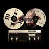 The Miracle Mixtape