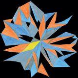 Funkysoulpocalypse Theme Hour - Show 11: Transcendence