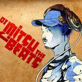 DJ Mitsu the Beats (Tribute)