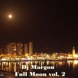 Full moon vol. 2