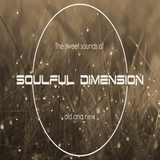 Soulful Dimension 5 - Deep Soulful House Mix