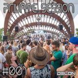 Delon - Private Session #001