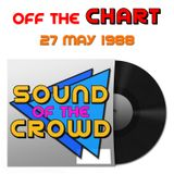 Off The Chart: 27 May 1988
