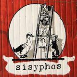 Recorded @ SISYPHOS 29-4-17 Berlin