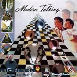 Modern Talking Long Mix