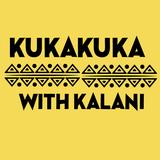10-24-2019 Kukakuka