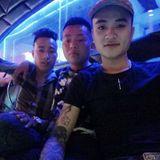 notops  Việt Mix Siêu Cấp TaBoo ( chúc ae  nghe nhạc   vui  vẻ )