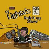 Dj Lighta's Dub It Up Show. 12.07.2015