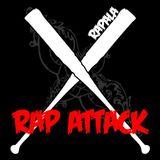 Rap-Attack