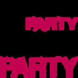 Dj.Russu - We Like To Party (Iulie 2017).mp3