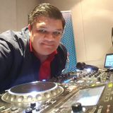Grant Lesch Plays The Sunset Smoothie Mix  (14 Apr 2019)