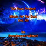 Music for the Soul Vol. 46 January-10-2016