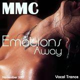 MMC - Emotions Away