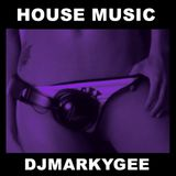 Deep & Soulful House Music - DJMarkyGee