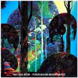 Nicola Noir: Purzelbaum Musikturnus