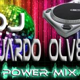 Bachata Set mix @Lalo Olvera