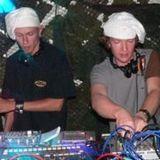 Cannibal Cooking Club - Live Set @ Kinder Der Nacht 3 (22-11-2003)