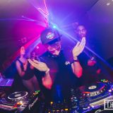Juxsta - Nest Mix - Wookie + DJ Luck & MC Neat