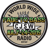 Fade to Bass - July-24-2015