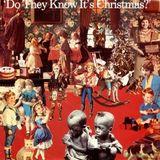 1984 December 29th Non stop UK Top 40 show