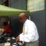 DJ POLITIC 2015-09-23 hip hop & RnB mix