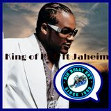 BEST OF JAHEIM
