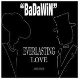 EVERLASTING LOVE mixtape.