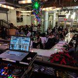 Cocktails @ Fortina - Disco Pop
