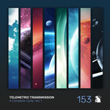 Telemetric Transmission | A Complete Cycle Vol.1