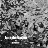 Jack The Nation