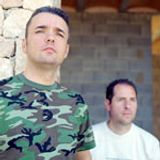 Marc Et Claude - Ministry Of Sound Session on 05-09-2003