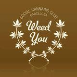 Weed You Meltin Pot Mix