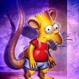Viejos Ratas Cap 01
