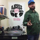 DJ GUSS - Bucha de 5 #16