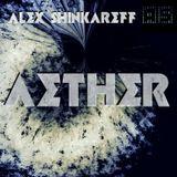 Alex Shinkareff - Aether