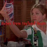 Babes from toyland Beats