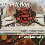 Funk Connection (P-Funk Mix Vol.4)
