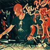 SOMNAMBULE | Live @ 10 Years Klangwirkstoff Records 2016