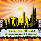 sesion latin music 2017 vol.01 by dj salva gonzalez & riverodj