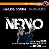 MainZone - NERVO - Ep. 9