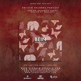 Sonido Organico Series 177 ft. BElN [COL] HostedBy PABLoKEY