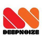 DeepNoize Podcast 011 - Fabrice Lig