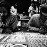 Emission La Voix du HipHop du samedi 12 juillet  2014 - La Dernière -