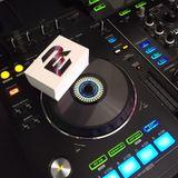 Trance Rave Entry Mix #001