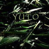 Yuto - Noviembre 2015