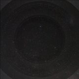 Dark Energy Promo Mix - Va: Scaramanga Silk - Expansion Of The Universe Mix