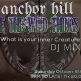 Wild Things DJ Mix Part 1