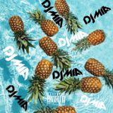 Summer Splash Live Studio Mix