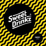 Sweet Drinkz - Enemy